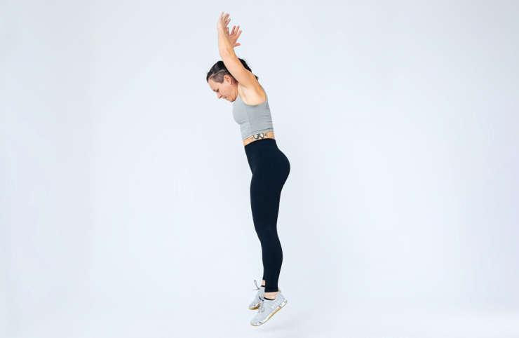 Wie werde ich fit? So beginnst du zu trainieren!